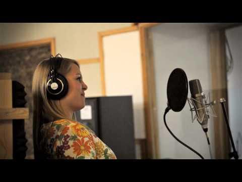 Album Teaser: Malene Kjærgård