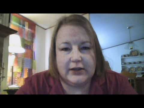 Midodrine Matters--Mylan won't you please make a commercial about Midodrine.