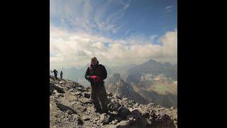 Nonton Opasno Planinarenje Na Planini Visoka 3 544 Metara   Solo Scramble  Mt  Temple  2017  Film Subtitle Indonesia Streaming Movie Download