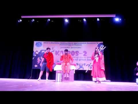Video Dhongi baba & padhey Maa download in MP3, 3GP, MP4, WEBM, AVI, FLV January 2017