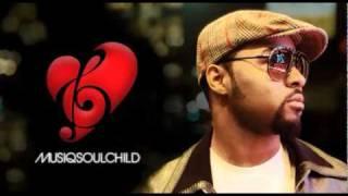 Musiq Soulchild - Greatest Love