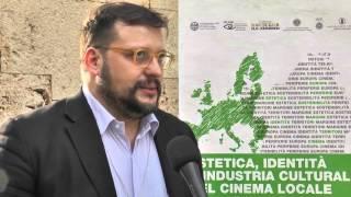 INTERVISTA Denis Lotti, Fabien Landron