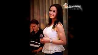 Leonida Marjakaj - Kosovare,LIVE