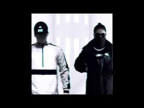 MAGOS feat JOULE$ NAE SANO