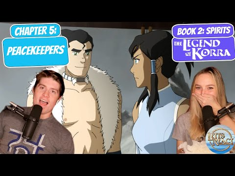 """RETURN TO REPUBLIC CITY! 