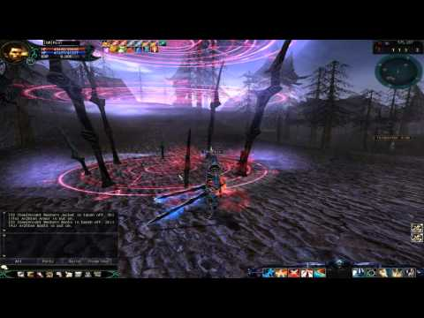 Black Last Chaos Server Vorstellung EP1 [HD]
