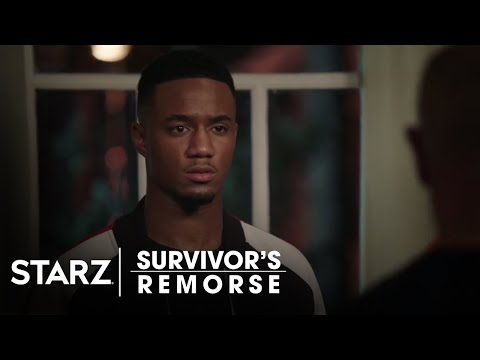 Survivor's Remorse 4.02 Preview