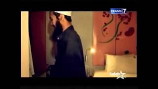 Seleb Expose Salman Al Jugjawy