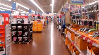 White House (TN) United States  city photos gallery : Walmart in white house tn.