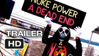 Nonton Pandora's Promise Official Trailer 1 (2013) - Nuclear Power Documentary HD Film Subtitle Indonesia Streaming Movie Download