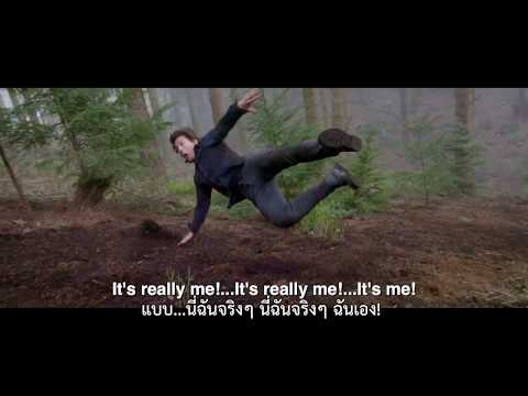 The Mummy | Real Action Featurette | Thai Sub