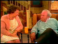 'Archie Bunker' on Democrats