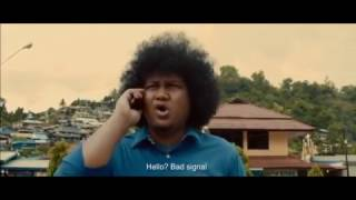 Video Film Babe cabita (Epen Cupen The Movie) MP3, 3GP, MP4, WEBM, AVI, FLV Juli 2018