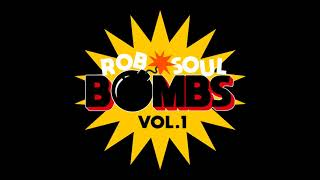 Video Phil Weeks - It's The Inside That Counts (Eats Reebeef) (Robsoul Bombs Vol.1) MP3, 3GP, MP4, WEBM, AVI, FLV Mei 2019