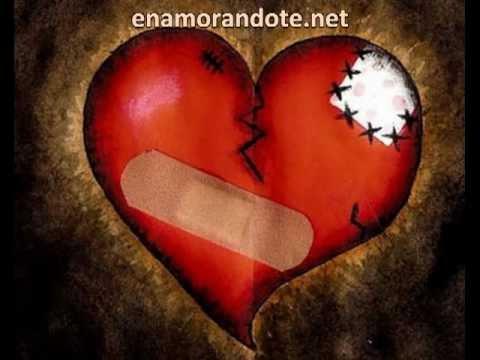 Frases lindas de amor para que dediques a tu enamorado