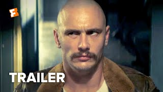 Zeroville Trailer #1 (2019)   Movieclips Trailers by  Movieclips Trailers