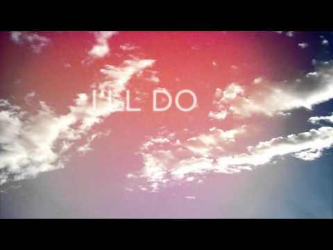 I Do What I Like (Lyric Video)
