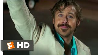 Nonton The Nice Guys (2016) - The Year's Most Wanted Film Scene (8/8) | Movieclips Film Subtitle Indonesia Streaming Movie Download