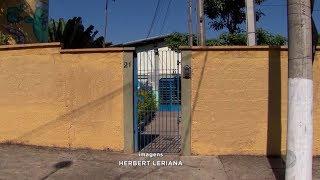 Pais pedem reforço na segurança em escola após ameaça de aluno em Cerquilho
