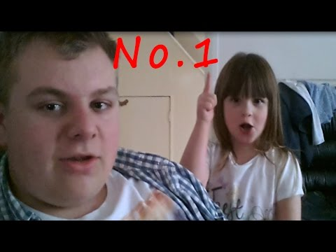 Funny Things With Sister (Strawberry's)