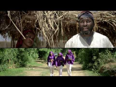 HAUWA KULU Trailer