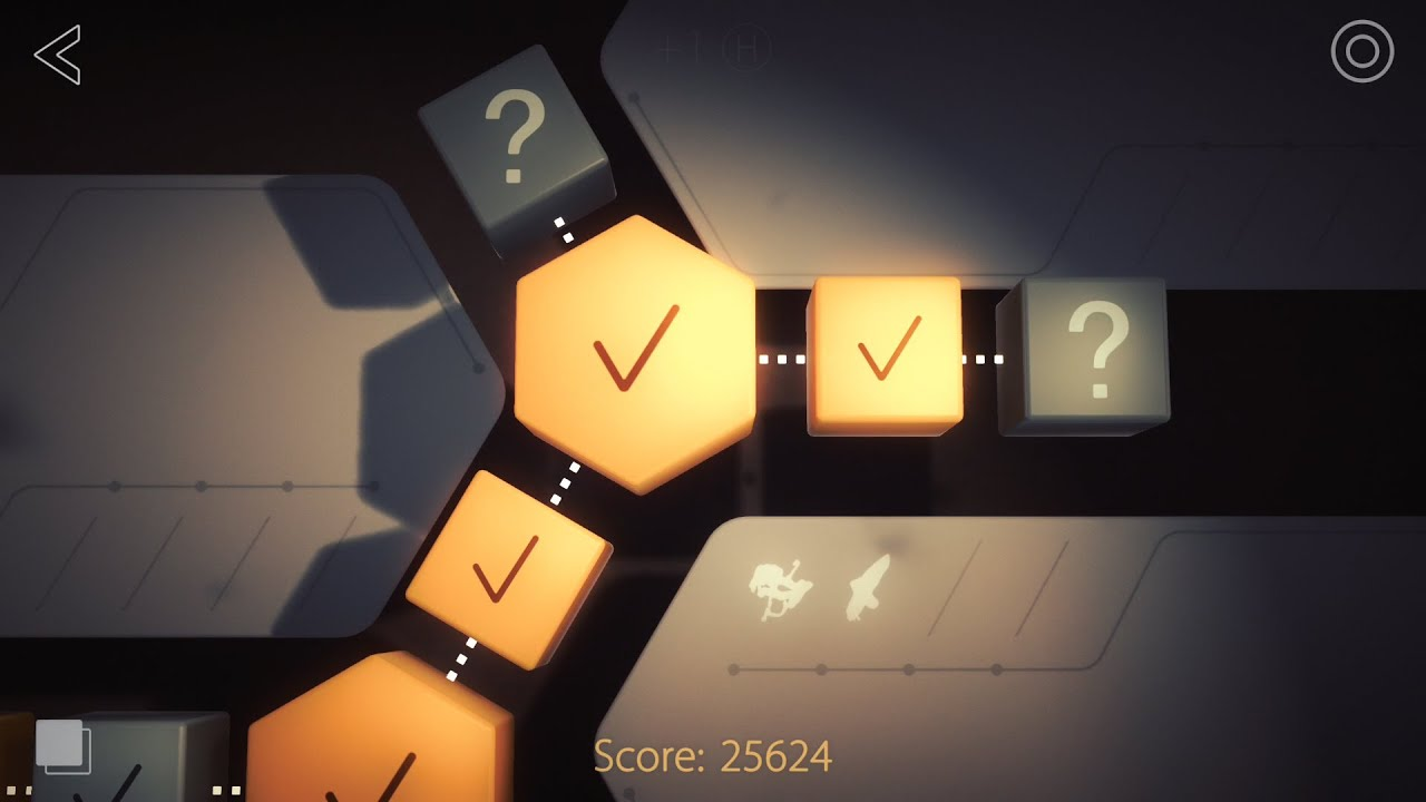 TouchArcade Game of the Week: 'Shadowmatic'