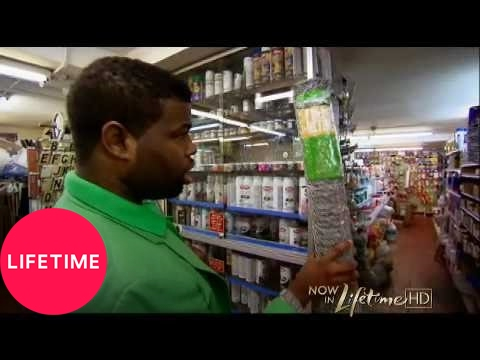 Project Runway: Episode 7 Preview of Season 7 | Lifetime