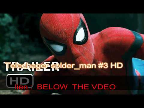 Spider-Man: Homecoming Trailer #3 (2017) | Movieclips Trailers