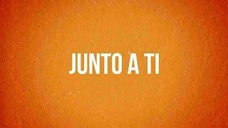 Juan Pablo II Tesoros de la Divina Misericordia