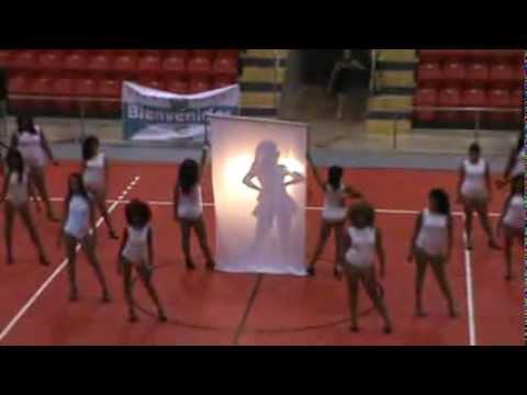 Imitación Juvenil: Beyoncé ♥