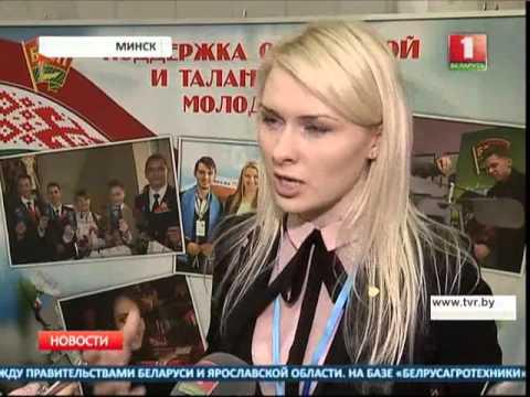 БРСМ_I_акаDEмия[А]: интернет-технологии (видео)