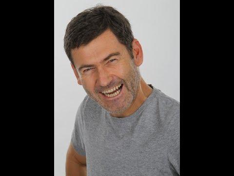 Poslechněte si, co vypráví herec Radim Fiala o filmu, který momentálně hýbe Českem