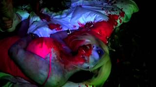 Nonton The G String Horror   Trailer Film Subtitle Indonesia Streaming Movie Download