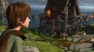 HTTYD - This is Home full download video download mp3 download music download