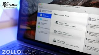 """I show you how to get your files back with Stellar Phoenix Mac Data Recovery.  This will work on Mac or Windows.Sponsored by Stellar PhoenixDownload:https://goo.gl/oxauTwDeleted file recovery Mac: https://goo.gl/cIltz5Hard drive recovery: https://goo.gl/f1UoiFSupport ZOLLOTECH on Amazon:  http://amzn.to/2jxmglNGear I use:  http://kit.com/Zollotech/zollotech-gearWallpaper:  http://imgur.com/6pbkwowIntro Music:  """"Natoma"""" by Phaura  - https://soundcloud.com/phaura/natoma - Royalty free and used with permission by the Artist PhauraOutro Music:  """"Sunday"""" by Otis McDonald - Available in the YouTube Create Audio LibraryWebsite: http://www.zollotech.comFollow me on Google+ : http://google.com/+zollotechFollow me on Twitter: http://www.twitter.com/zollotechFacebook page: http://www.facebook.com/zollotechInstagram:  https://www.instagram.com/aaronzollo"""