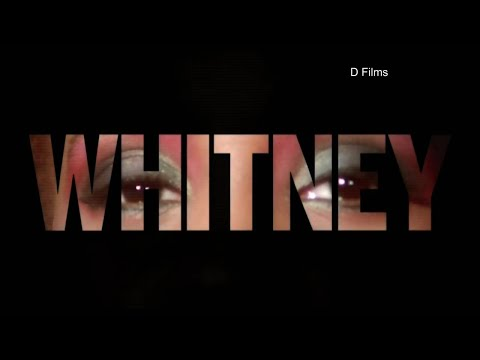 New documentary alleges Whitney Houston was sexually abused by cousin