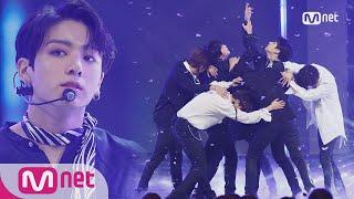[BTS - FAKE LOVE] KPOP TV Show | M COUNTDOWN 180607 EP.573