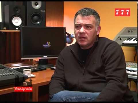 Peđa Nedeljković, muzički atelje Modus