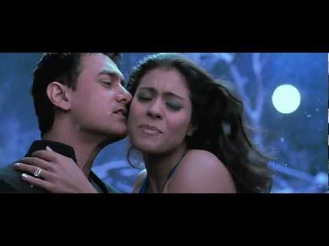 Video Mere Haath Mein - Fanaa (HD) download in MP3, 3GP, MP4, WEBM, AVI, FLV January 2017