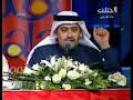 قصيدة فرقة حسب الله لناصر الفراعنه