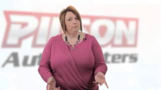 Mattoon (IL) United States  city images : Tracey Hardesty, Sales Consultant- Pilson Auto Center - Mattoon, IL