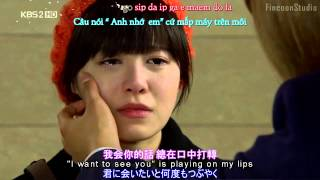 Video Because I'm Stupid - Kim Huyn Joong [Kara+Engsub+Vietsub+Chinasub+Japansub] MV2 MP3, 3GP, MP4, WEBM, AVI, FLV Juni 2019