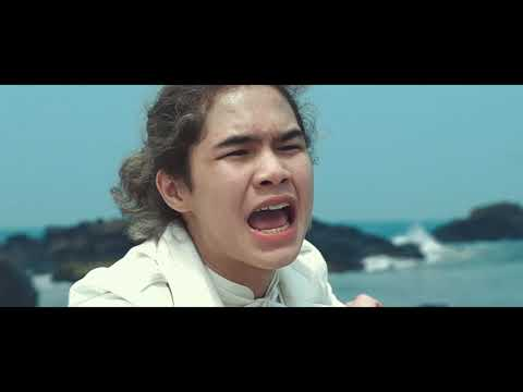 Dul Jaelani - Taklukkan Dunia (Official Music Video)