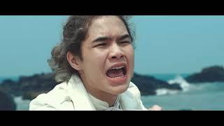 Video Dul Jaelani - Taklukkan Dunia (Official Music Video) MP3, 3GP, MP4, WEBM, AVI, FLV November 2018
