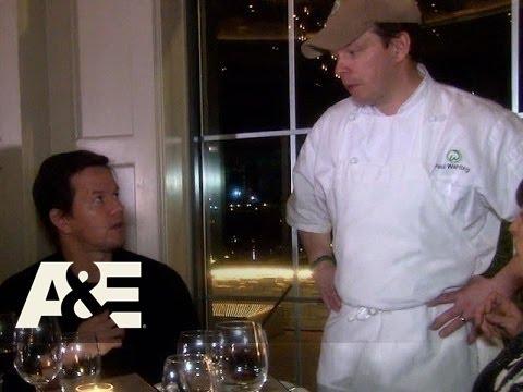 Wahlburgers: Wahlbergs Family Origins (Season 1, Episode 1) | A&E