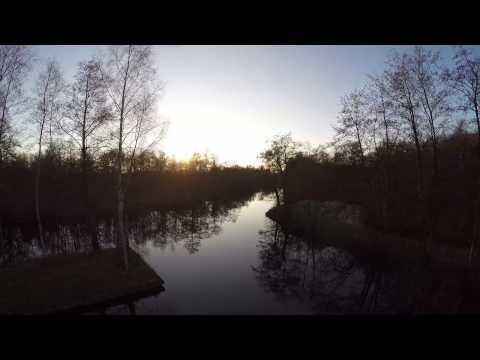 Loosdrecht Drone Video