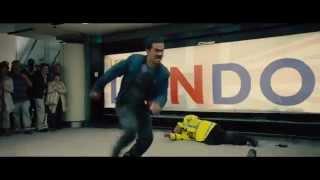 Nonton Joe Taslim Trailer Fast & Furious 6 Waterloo Attack 2013 Film Subtitle Indonesia Streaming Movie Download