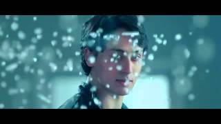 Nonton Baaghi  A Rebel for Love Official Trailer 2016   Tiger shroff   Shraddha kapoor    HD Film Subtitle Indonesia Streaming Movie Download