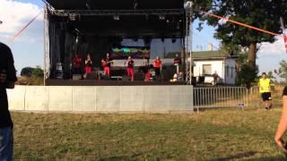 Video Žít - O.K.mžik (Kačeři-festival)