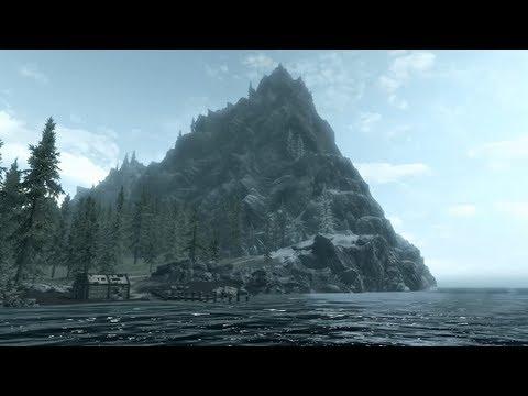 Falskaar Gameplay Trailer